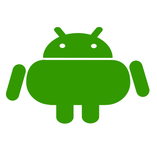 Rugged Android Apps and bloatware