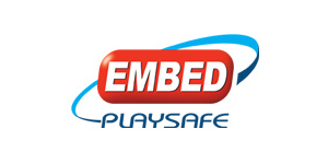 Embed Playsafe
