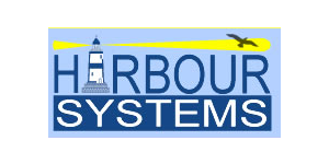 Harbour Systems