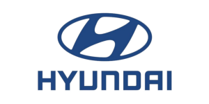 Hyundai warehouse