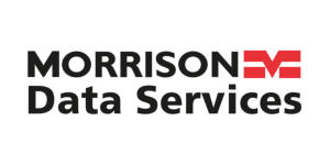Morrison Data Services Meter reading