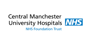 NHS Central Manchester