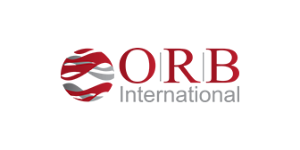 ORB International