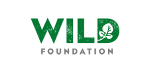 Wild foundation