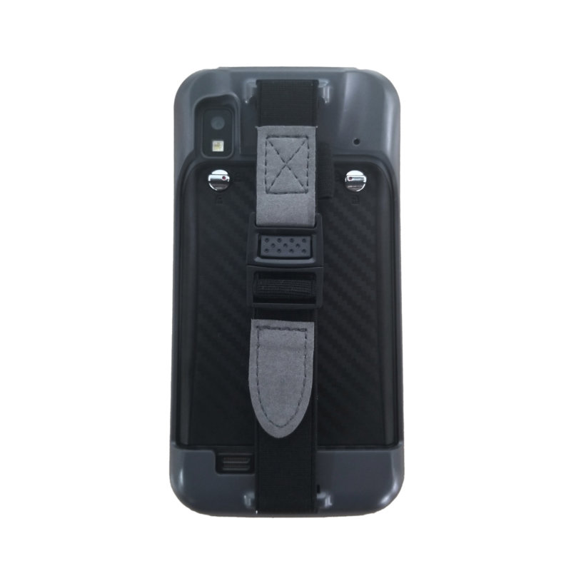 Raptor E5 case/boot
