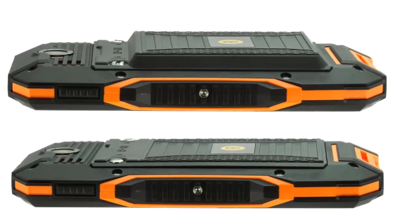 Raptor R5 long lasting batteries options